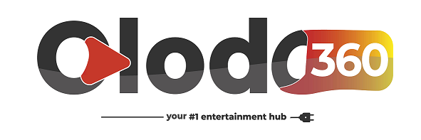 Olodo360 | #1 Portal For Music, Video & Infotainment